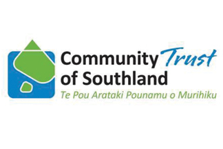 Community-trust-of-southland