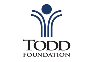 Todd-foundation